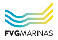 FVG Marinas